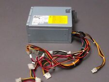 HP C8000 399324-001 DPS-650CB 700W Netzteil power supply