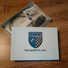 BMW OBD2 ENET Certified Cable for Rheingold ISTA/D and ISTA/P