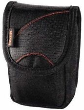 "Hama ""Astana"" BLACK Camera Bag 60G High Quality / Brand New"