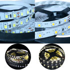 5M 2835 Cool Warm White SMD LED Non or waterproof 300leds 600leds Strip Light
