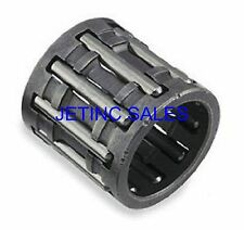 BEARING PISTON PIN NEEDLE CAGE FITS STIHL 044 MS440 046 MS460