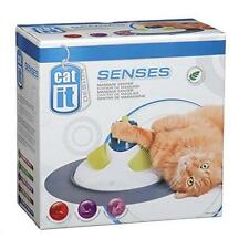 Catit Senses Massage & Pampering Center For Cats New