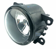FOG LIGHT SPOT LAMP for MITSUBISHI OUTLANDER ZG TRITON ML PAJERO NS NT NW L200