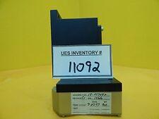 Therma-Wave 18-007482 Auto-Focus Bi-Cell Detector Rev. C1 Opti-Probe 2600B Used