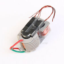 15kV High Frequency Inverter High Voltage Generator Boost Step-Up Module