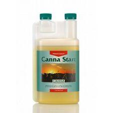CANNA Start Bottiglia da 1 litro