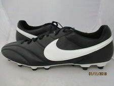 Nike Premier FG Mens Football Boots UK 14 US 15 EUR 49.5 REF 767