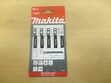makita jigsaw blades old style fitting no 1 metal cutting a-85802