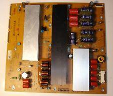 LG 60PZ750 60PZ850 60PZ950 Z-sus REPAIR  EBR67820001 EAX62076601 EBR73561701
