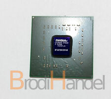 NEU Nvidia GF-GO7200-B-N-A3 Grafikchip Chipsatz Graphic Chipset With Balls DC07+