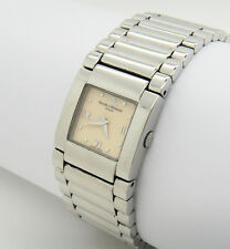 Baume & Mercier Women's watch with sapphire glass Top Condition