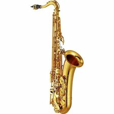 NEW YAMAHA Tenor Sax YTS-875 w/ case EMS 2-3weeks arrive!