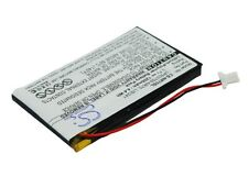 3.7V battery for Sony Clie PEG-NR60V, Clie PEG-TH55, Clie PEG-NR70V, Clie PEG-NX