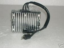Regulator-Rectifier Harley-Davidson XL Sportster 1994 to 2003