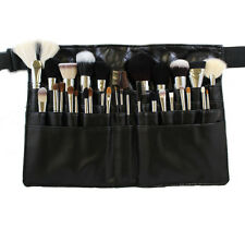 Morphe 30 Piece Master Studio Set  includes Belt - Set 501