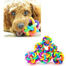 Cane Animale Domestico Pratica Di Cucciolo Giocattolo Stridulo