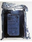 320 GB SATA SEAGATE/WD HDD INTERNAL DESKTOP HARD DISK DRIVE 3.5""