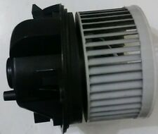 Ford Focus 00-07 & 10-13 Transit Connect OEM Genuine AC FAN Heater BLOWER MOTOR