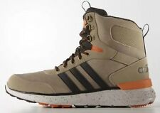 New adidas NEO Lite Racer Hi Men's Athletic Sneakers Shoes Size 10 1/2 F98724