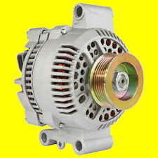 New Alternator 5.0 5.8 Ford Pickup 93-97/2.3 3.0 4.0 Ranger 1992-97 F07F10300AA