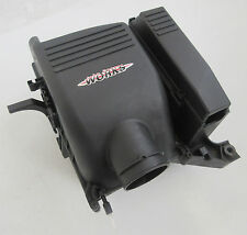 Genuine Used MINI JCW John Cooper Works Air Filter Box R53 R52 (Cooper S & JCW)