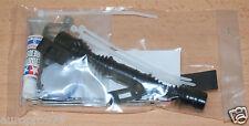 Tamiya 58384 Subaru Brat (Re-Release), 9400556/19400556 Tool Bag, NIP