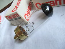 Projector bulb lamp A1/212 CYN 24V 150W 4 pin base ..... 31   fix