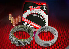 HONDA ATC250R, TRX250R ATC, TRX 250R BARNETT PERFORMANCE RACING CLUTCH KIT