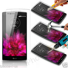 Genuine Premium Tempered Glass Film Screen Protector for LG G Flex 2