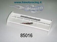 85016 ALETTONE BUGGY TAIL WING   HIMOTO 1 PEZZO  X MODELLI  1:16