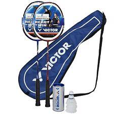 Victor Badminton-Set V-3100