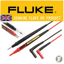 Fluke TL175E Multimeter Test Leads 289 287 233 87 83 179 177 175 117 116 115