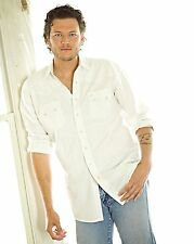 Blake Shelton American Country Music Singer 8x10 Glossy Color Photo