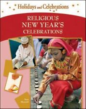 Religious New Year's Celebrations (Holidays and Celebrations)