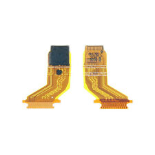 New Front Facing Camera Flex Cable For Sony Xperia Z3 Mini Compact D5803 D5833