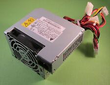 Delta Electronics dps-225gb a 223 vatios fuente de alimentación