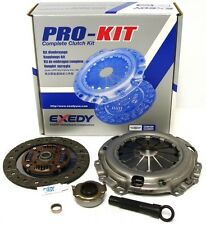 Exedy Clutch Pro-Kit # HCK1002 2006-2011 Honda Civic Ex Dx Lx 1.8l R18A1