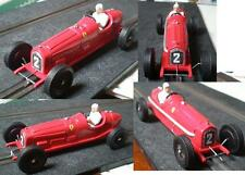 1/32 Alfa Romeo typo B / P3 resin kit