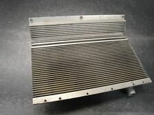 1996 96 ARCTIC CAT THUNDERCAT 900 SNOWMOBILE ENGINE HEAT EXCHANGER RADIATOR