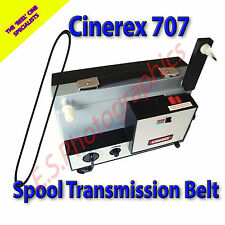 CINEREX 707 8mm Cine Projector Belt (Spool Transmission)