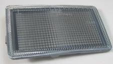 NEW GENUINE VW GOLF MK3 VENTO LEFT CLEAR FOG LIGHT TOW COVER TRIM - 1H0 941 779