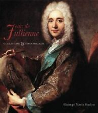 Jean de Jullienne: Collector and Connoisseur (Wallace Collection), Henning, Andr