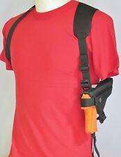 Shoulder Holster for BERETTA CHEETAH 81,84,85,87