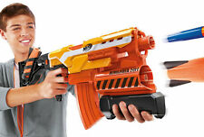 Nerf N-Strike Elite Demolisher 2-in-1