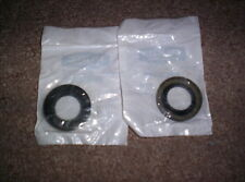 Polaris ATV Predator Outlaw 450 500 525 Outer Front Wheel Hub Seal Lot 3010090