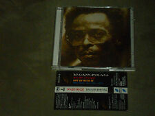 Miles Davis Get Up With It Japan Dbl CD Japan Keith Jarrett John McLaughlin