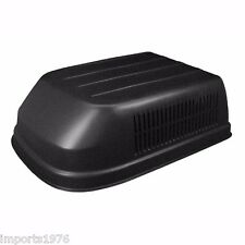 Coleman Replacement A/C Air Conditioner Shroud Black 01550 ICON