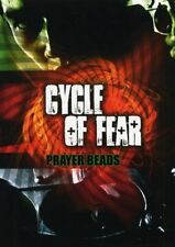 Cycle of Fear: Prayer Beads, Vending Machine Woman, It´s me ( Horror-Mystery )