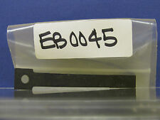 SENCO EB0045 DRIVER FOR LG45 STAPLER 1/16 COUNTERSINK
