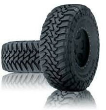 4 Toyo Open Country M/T TIRES 295/55R20 Mud Tire 295/55/20 360610 10 ply Offroad